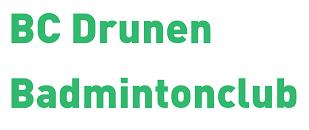 BC Drunen